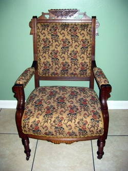 Silver Threads Upholstery Victoria Tx Quality Furniture